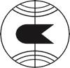 okdia-logo
