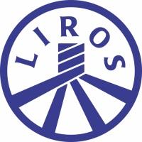 Liros Cup