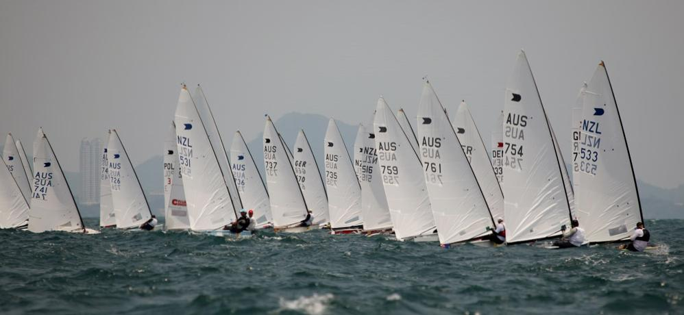 d4-ok-worlds-start-race-five-pic-malee_whitcraft