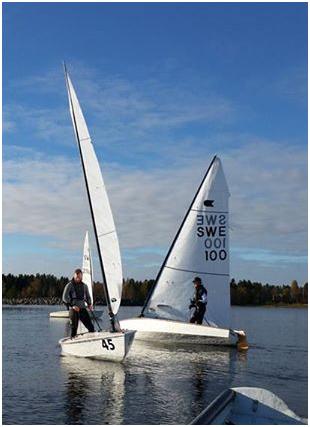 KM Umeå