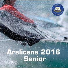 arslicens-senior-2016