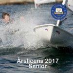 arslicens-senior-2017